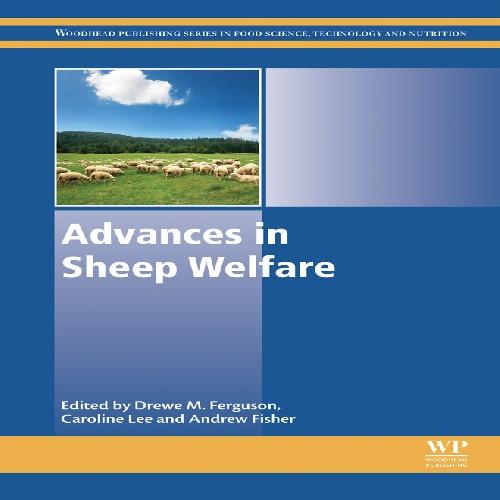 1808708 - مدیریت پرورش گوسفند
